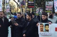 5 منظمات حقوقية تتهم الإمارات بانتهاكات حقوقية في ليبيا