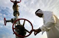 دول خليجية بدأت بخفض إمدادات النفط بعد اتفاق أوبك.. ما هي؟