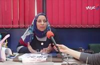 قصور الثقافة.. ثروة يزهد بها الشباب المصري (فيديو)