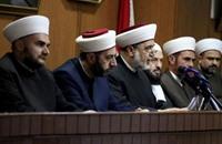 """""""علماء لبنان"""" تشترط الوساطة رسميا بدلا من قطر"""