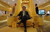 24 خليجيا ضمن قائمة أثرياء العالم.. هذه ثرواتهم وأسماؤهم
