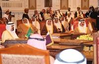 القادة الخليجيون يصرّون على تعزيز التكامل والتعاون