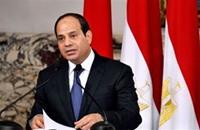 مصر تتراجع عن طلبها بتدخل عسكري خارجي في ليبيا