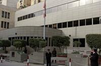السفارات المغلقة في القاهرة تتزايد
