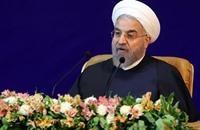 إيران تدعو إلى حل إقليمي ضد الجهاديين