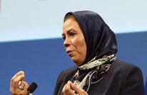 هافنجتون بوست: مضايقة والدة ضحية للإرهاب بفرنسا لحجابها