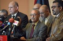 لجنة الحوار الليبي: توافق على مجلس رئاسي من ثلاثة أعضاء