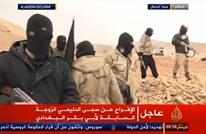 صفقة التبادل بين جبهة النصرة وجيش لبنان (فيديوهات)