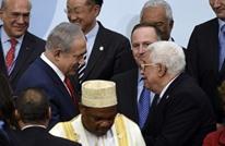 كاتب إسرائيلي: إسرائيل مقبولة عربيا وعالميا أكثر من السابق