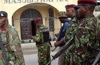 مداهمة مدرسة إسلامية في كينيا واعتقال معلمين و100 تلميذ