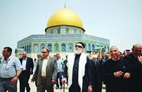 علي جمعة: رافضو زيارة الأقصى تحت الاحتلال ليسوا علماء