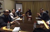 اليمن على مرمى 5 أيام من جولة مفاوضات حاسمة في جنيف