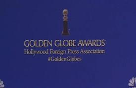 """""""كارول"""" يتصدر السباق لجوائز """"غولدن غلوب"""" مع خمسة ترشيحات"""