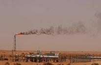 النفط ينهي 2015 في أجواء متشائمة ومخاوف من تخمة المعروض