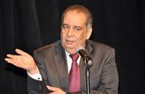 يوسف زيدان ينفي الإسراء والمعراج ودعوة لمحاكمته (فيديو)
