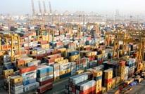 الإمارات ترفع استثماراتها بالجزائر لـ 6 مليارات دولار