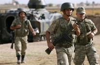 روسيا: إحداثيات خاطئة قدمتها تركيا أدت لمقتل 3 من جنودها