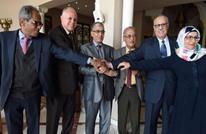 """مؤتمر روما.. جمع للفرقاء الليبيين وانطلاق لمواجهة """"داعش"""""""
