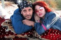 بلبلة في دمشق بعد إفلات زوجة ابن القذافي من حادث دهس