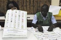 عقب تاريخ من الانقلابات.. بوركينا فاسو تنتخب كابوري رئيسا