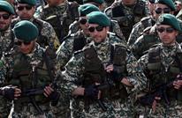 إيران تخطط لإرسال قوات خاصة وقناصين لسوريا والعراق