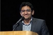 وائل غنيم لصحيفة سويسرية: مواقع التواصل تعمق الخلافات
