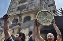 4 من قادة الإخوان يستقيلون من مكتب الجماعة بالخارج