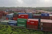 """تراجع أسعار السلع يصيب دول جنوب أفريقيا بـ """"الصدمة"""""""