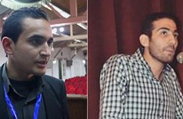 هل تُعاد انتخابات اتحاد طلبة مصر بعد فشل مرشحي الانقلاب؟