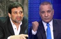 """منظمات حقوقية تدعو المصريين للقضاء على """"وباء التجسس"""""""