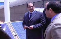 """إعلامي مصري يتراجع عن إذاعة تسريب جنسي لـ""""عباس كامل"""""""