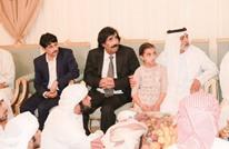 قيادات يمنية انفصالية تنشط في دولة الإمارات