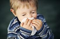نصائح مهمة لوقاية الأطفال من أمراض الشتاء