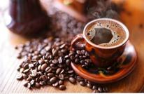 رائحة القهوة أو النعناع تساعد في التخفيف من التدخين