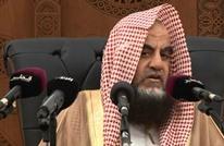 جدل حول داعية سعودي اعتبر غالبية جسد الرجل عورة (فيديو)