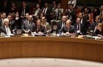 """فرنسا تطلب اجتماعا """"بدون إبطاء"""" لمناقشة انتهاكات هدنة سوريا"""