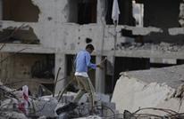 """إلمانيفستو: """"إسرائيل"""" تريد إسكات """"منظمة كسر الصمت"""""""