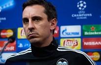 المدرب نيفيل لا يزال يبحث عن انتصاره الأول مع بلنسية بالدوري