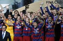 نجم ريال مدريد السابق: برشلونة أفضل وأقوى فريق في العالم
