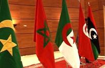 إحياء للاتحاد المغاربي.. تونس تقترح وساطة بين المغرب والجزائر