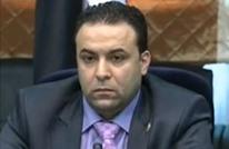 حاجز لحزب الله بسوريا يعتدي على رئيس حزب معارض مرخص