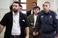 تأجيل محاكمة مستوطن حرق فتى فلسطينيا بدعوى حالته العقلية