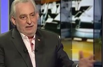 برلماني سوري يسرد سيناريو مثيرا لكيفية اغتيال سمير القنطار