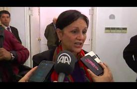 3 هبات أوروبية لتونس بقيمة 24.8 مليون يورو