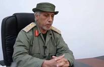 """مقتل القائد العام لعملية """"الكرامة"""" العسكرية في بنغازي"""