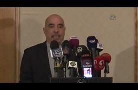 المجلس الأعلى للقبائل والمدن الليبية يطالب بتطبيق قانون العفو العام