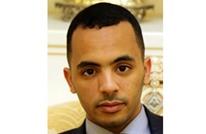 وفاة نجل الرئيس الموريتاني في حادث سير