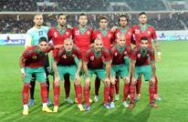 تعرف على الثلاثي المغربي المرشح لنيل جائزة أفضل لاعب مغاربي