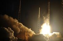 فشل عملية إطلاق قمر صناعي إماراتي على صاروخ فرنسي