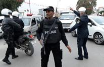 جيبوليس: هل يمثل تنظيم الدولة تهديدا حقيقيا لتونس؟